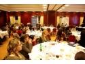 contabilitate ONG. Seminar de contabilitate si fiscalitate Rentrop Straton