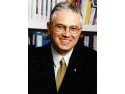 vodafone. George Straton, Presedinte Rentrop&Straton