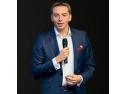 agentia de branding new elite . Paul Olteanu
