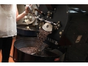 Cafea proaspat prajita, prin noul magazin online Mazo atelier de creatie florala