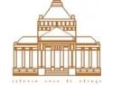 manastirea stavropoleos. Inaugurarea rezervatiei arheologice Manastirea Bizere