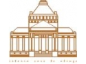 palatul bancii nationale. A 3-a Adunare Generala a Retelei Nationale a Muzeelor din Romania