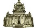 biserica berestovo. Sesiune nationala de comunicari stiintifice BISERICA, SOCIETATE, CULTURA
