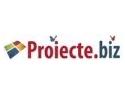 implementare proiecte. Proiecte.biz – o premiera pe piata imobiliara