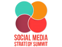 Castiga 5 invitatii la Social Media Strategy Summit, primul eveniment social media al toamnei
