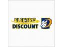 discount. Electro-discount - un nou tip de magazin in peisajul bucurestean