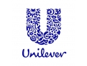 unilever. Unilever South Central Europe sprijina institutiile de invatamant din Municipiul Ploiesti