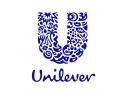 invatamant. Unilever South Central Europe sprijina institutiile de invatamant din Municipiul Ploiesti