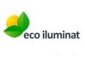 """Brosura ECO. Super Eco - Casa a lansat un concept verde inovator: """"eco-iluminat"""" sau iluminatul casnic ecologic"""