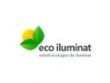 ECO Designer. Eco iluminat a echipat CMU Dorobanti cu noile lumini emotionale Wellness, create si dezvoltate de designerii proprii
