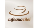 Cafeaua Zilei pentru iubitorii de cafea gourmet