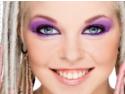 iluminat. Colectia corpuri de iluminat Trendy 2012 - 2013 la ECO-iluminat.ro
