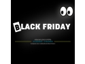 matase. Primul Black Friday in magazinul de accesorii www.azzibo.ro si concurs pe ele.ro