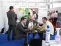 Paper Plus preconizează, in urma participării la Cleaning Show, o creștere a vânzărilor cu 10 % în perioada Iunie-August 2012