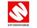 e-shop. Web Design Romania - StudioWEBER