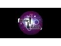 dezvoltare aplicatii mobile. SmarTIntern - Primul concurs de aplicatii pe dispozitive mobile by ASAFF