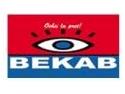 Mobila BEKAB - mobila productie ITALIA la cel mai bun pret