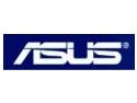 prietenul omului. ASUS P735 este noul telefon al omului de afaceri