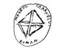 Sintamaria Orlea. Autoportret. La Muzeul Taranului Roman