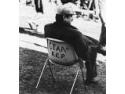 clubul taranului. TARKOVSKI inedit la Muzeul Taranului Roman