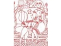zilele muzeului taranului. Targul Martisorului la Muzeul Taranului Roman