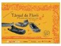 zilele muzeului taranului. Targul de Florii de la Muzeul Taranului Roman