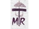 targul martisorului. Targul Martisorului - Daruri de primavara, la Muzeul Taranului Roman, intre 25 februarie si 2 martie 2005