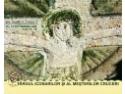 Târgul iconarilor şi al meşterilor cruceri la MŢR