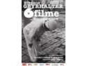 proiectie filme. 6 filme documentare marca Nikolaus Geyrhalter la MTR
