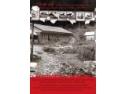 distrugatoare de documente. Expozitie de fotografii si documente din arhiva Securitatii la MTR