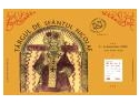 principele nicolae. Targul de Sfantul Nicolae la MTR