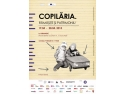 """patrimoniu. """"Copilaria. Ramasite si Patrimoniu"""" - Expozitie-semnal si atelier de pantomima la URBANESC"""