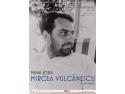 """Mihai Dragomirescu. Mihai Sora invitat la Conferintele """"Mircea Vulcanescu"""" de la MTR"""