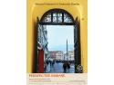 Perspective romane - expozitie de fotografie la MNTR