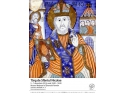 targ handmadeuri. Targ de Sfantul Nicolae la Muzeul National al Taranului Roman