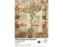 muzeul taranului. Zilele Muzeului Taranului 13 – 23 septembrie 2012