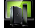 Domenii P. Neoflux.ro  - Servicii de gazduire web avansate si personalizate. Inregistrare domenii la preturi modice si oferta variata de certificate ssl. Streaming video si audio.