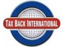 lenjerii de pat romanesti. Noi oportunitati de returnari de taxe pentru companiile romanesti