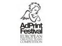 Seminariile AdPrint - sursa si resursa pentru oamenii de marketing din Romania
