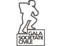 quartet gala. Gala Societatii Civile