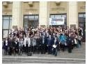 sondaj ONU. Conferinta BISMUN 2010 - cel mai ambitios proiect de simulare ONU din Romania