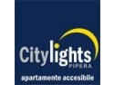 pipera. Prima casa in Pipera! Dezvoltatorul Citylights Pipera are gata apartamentele si sistemul de finantare