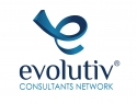 one team by apt. Evolutiv Consultants Network