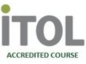 microsoft partener silver IT colaborare mesagerie service desk monitorizare suport tehnic consultanta IT management. Management de Proiect autorizat ANC + ITOL
