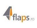 Flaps.ro – Rezervi online rapid, sigur si usor