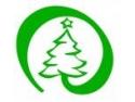 Pentru prima dată în România : Brazi de Crăciun cu transport gratuit la nivel naţional !