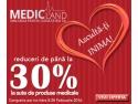 medicland. promotii tensiometre
