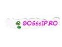 GOSSSIP.ro multumeste vizitatorilor pentru fidelitate si anunta o serie de surprize pentru luna Martie