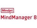 Mindjet lanseaza MindManager 8 si MindManager Web pentru a te ajuta sa faci mai multe cu mai putine resurse, in contextul unei economii globale pline de provocari