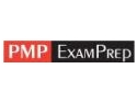 PMP Exam Prep Course. Curs de PMP Exam Preparation 9-13 Noiembrie 2009